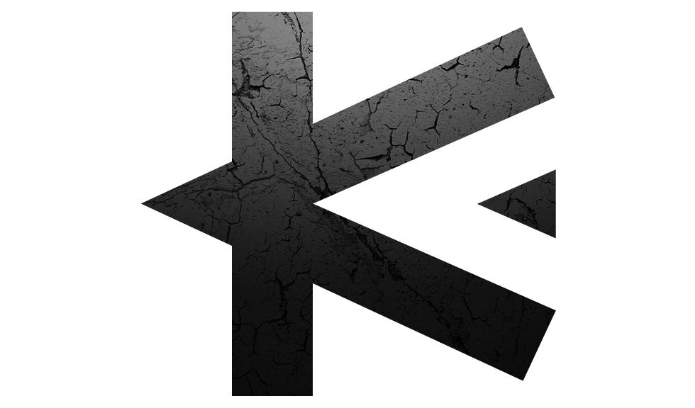 Black Arrows  agence de création c547a83bdda